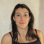 Blandine Charpentier