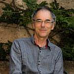 François Golfier