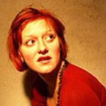 Julie Biscarat