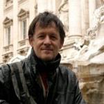 Marc Guepratte