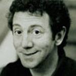 Michel Mayen