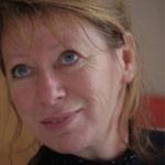 Nadine Ledru