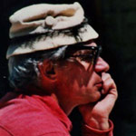 Patrick Granvuillemin