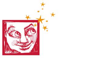 logo théatre cristal